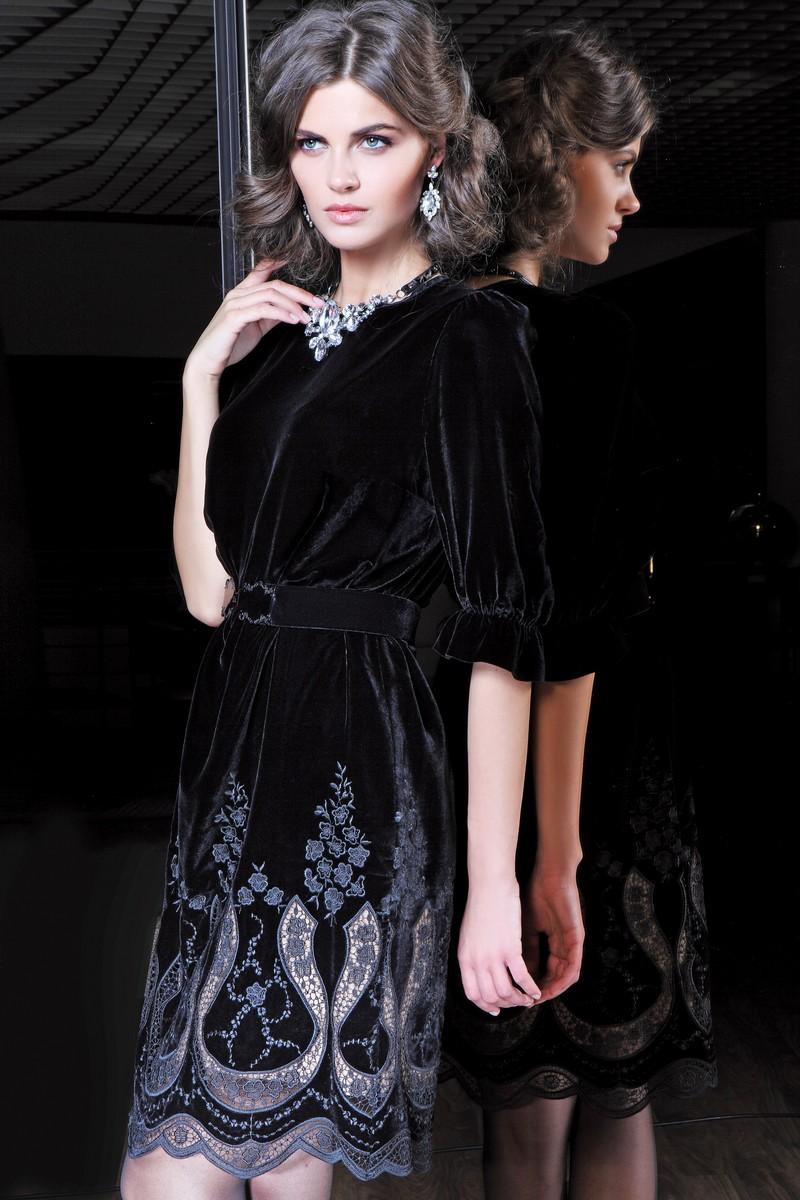 Женская одежда dino chizari